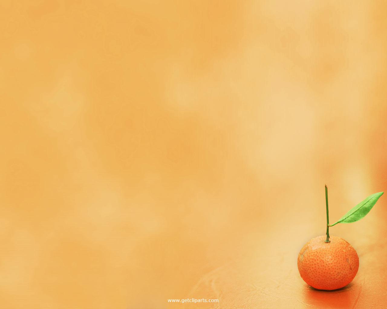Background image 800x600 - Background Fruit Orange Content Desktop Wallpapers 800x600 Background