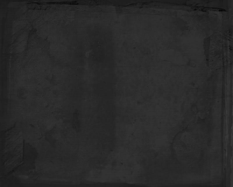 Sick Wallpaper Background Theme Desktop 800x640
