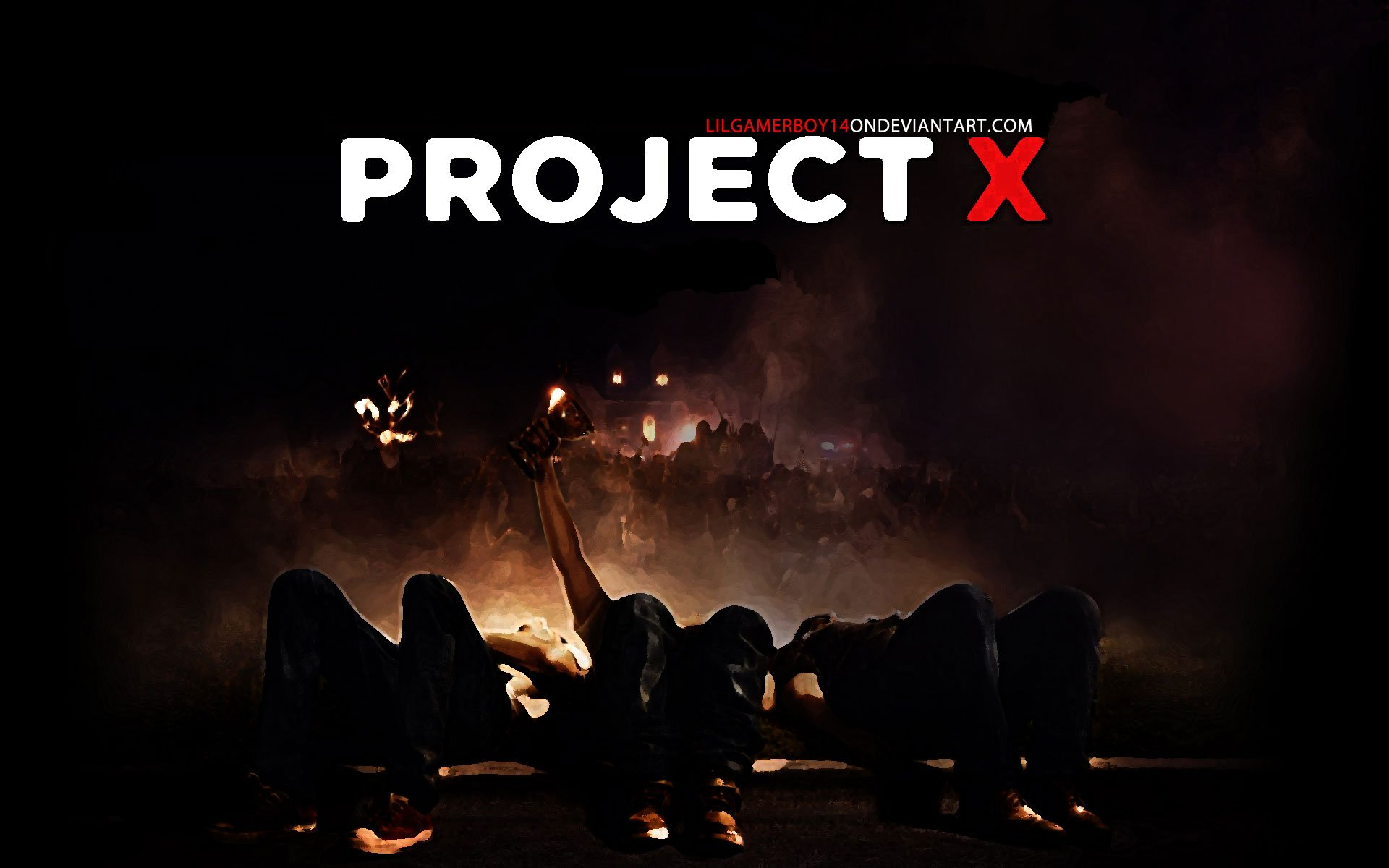 Project X Wallpapers 1080p I338IMJ   4USkY 1920x1200