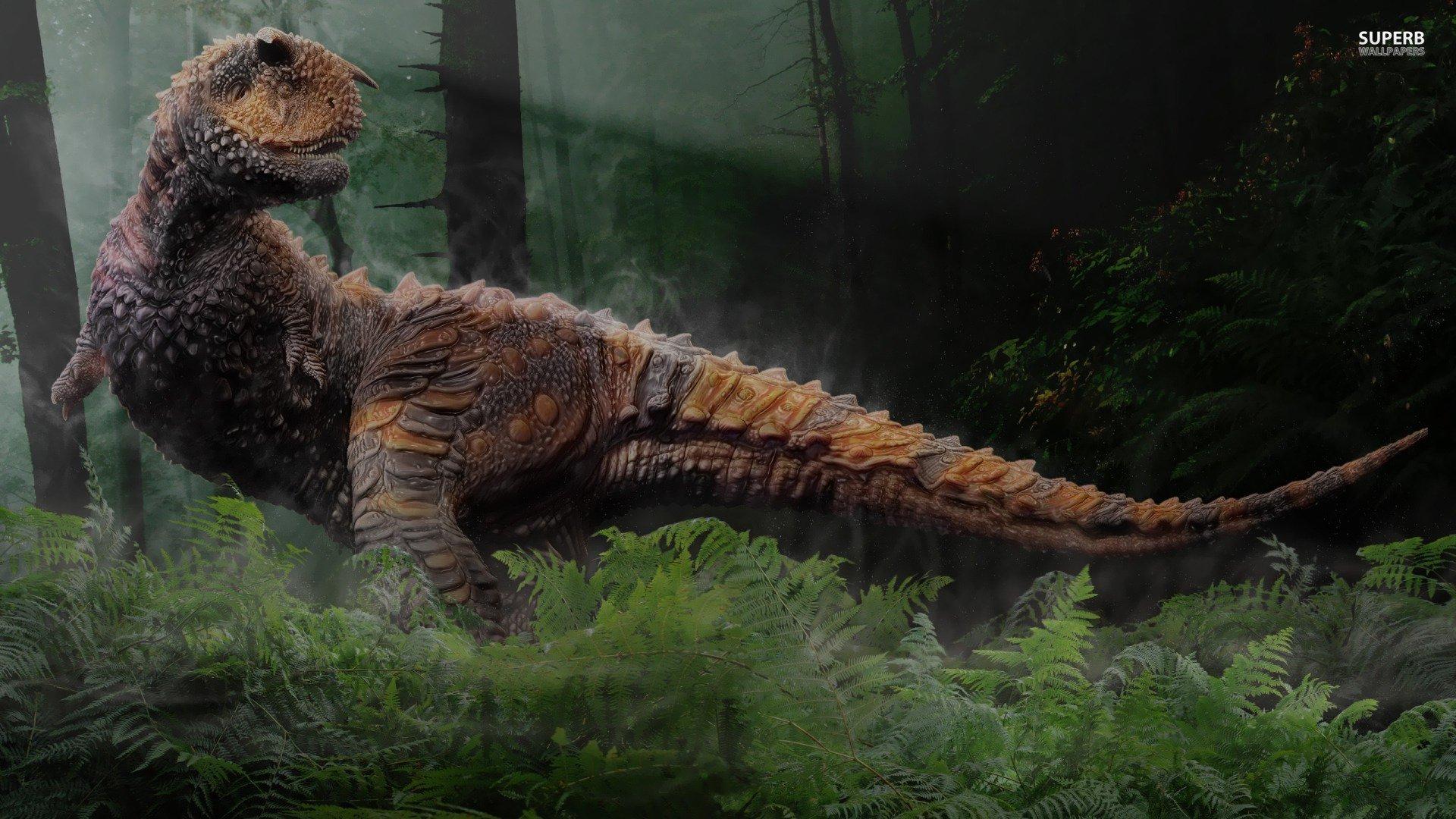 hd dinosaur wallpapers wallpapersafari