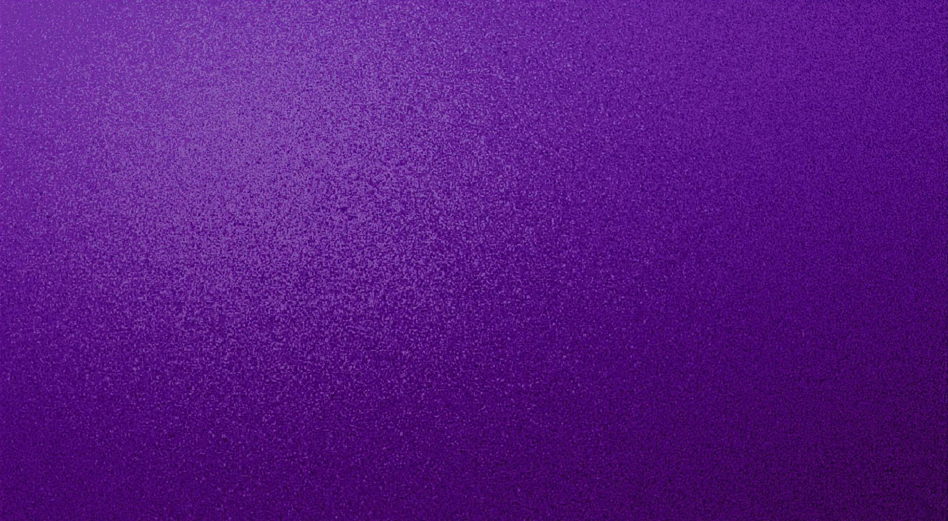 Free Purple Wallpaper For IPhone