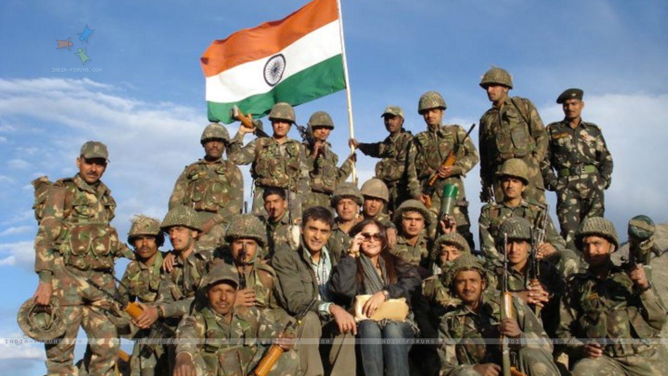 Military Screensavers and Wallpaper - WallpaperSafari  |Army Wife Desktop Background