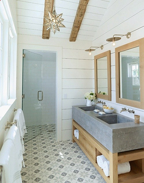 Bathroom   mod homeinfo 500x636