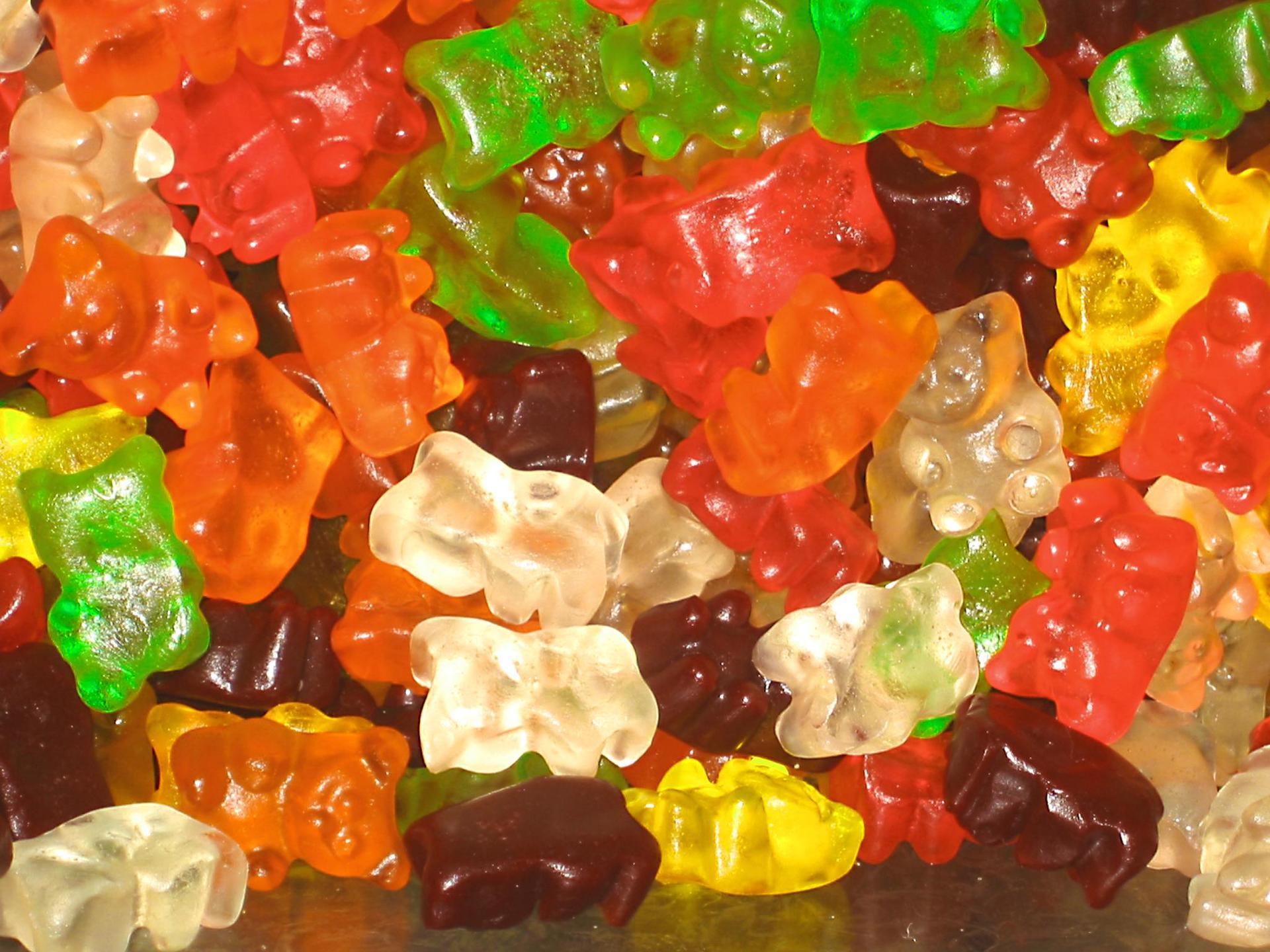 75 best <b>TEDDY BEAR</b> LOVE images on Pinterest
