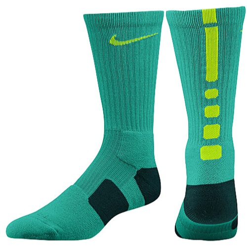 Nike Elite Basketball Crew Socks   Mens   Basketball   Accessories 500x500
