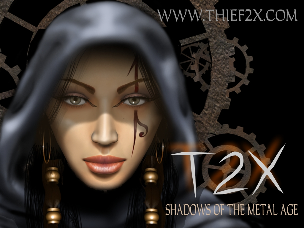 FMT2 T2X Shadows of the Metal Age   Dark Engineering Guild 1024x768