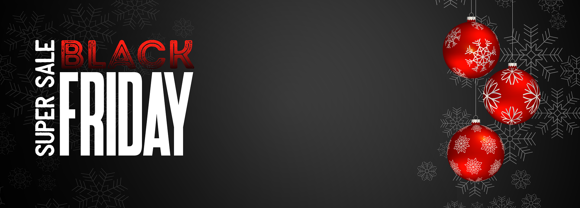 Black Friday Pictures and HD Wallpapers 1920x689