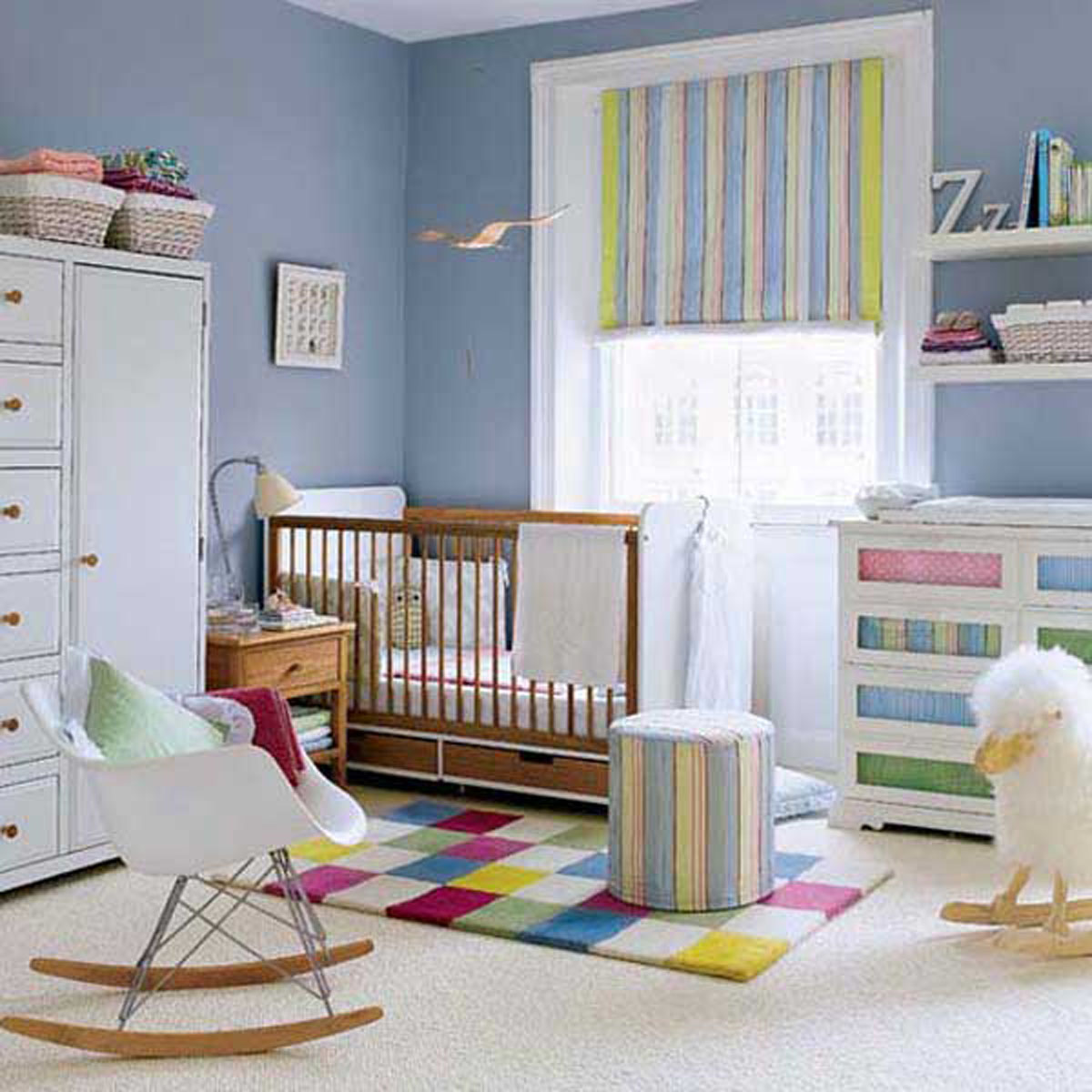 Baby Boys Room Decor 21094 Wallpapers | Free Baby HD Wallpaper and ...