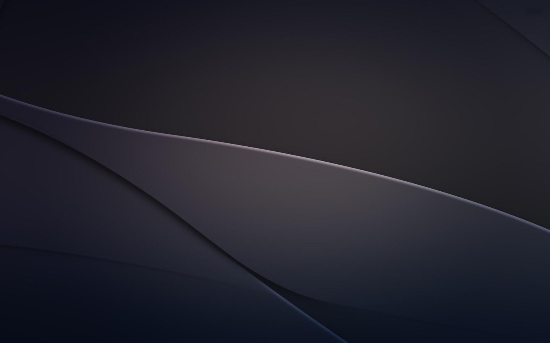 Metallic Curves Mac Wallpaper Download Mac Wallpapers Download 1440x900