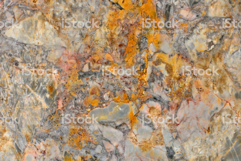 Real Natural Dreamtime Texture Pattern Background Stock Photo 1024x683
