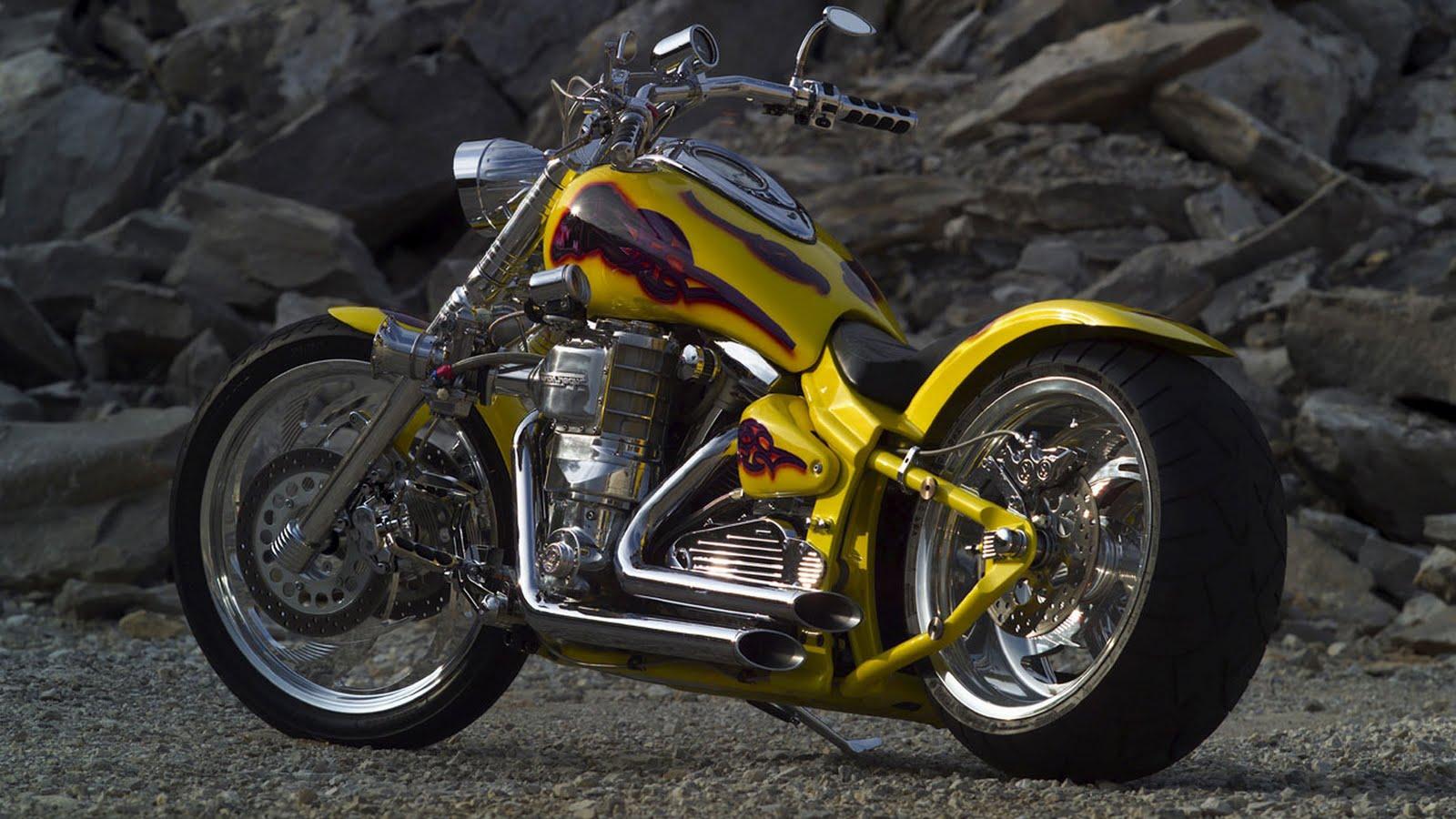 Best Top Desktop Motorcycles Wallpapers Hd Beautiful Motorcycle 1600x900