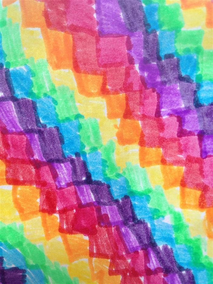 47 Wallpapers For Girls On Pinterest On Wallpapersafari