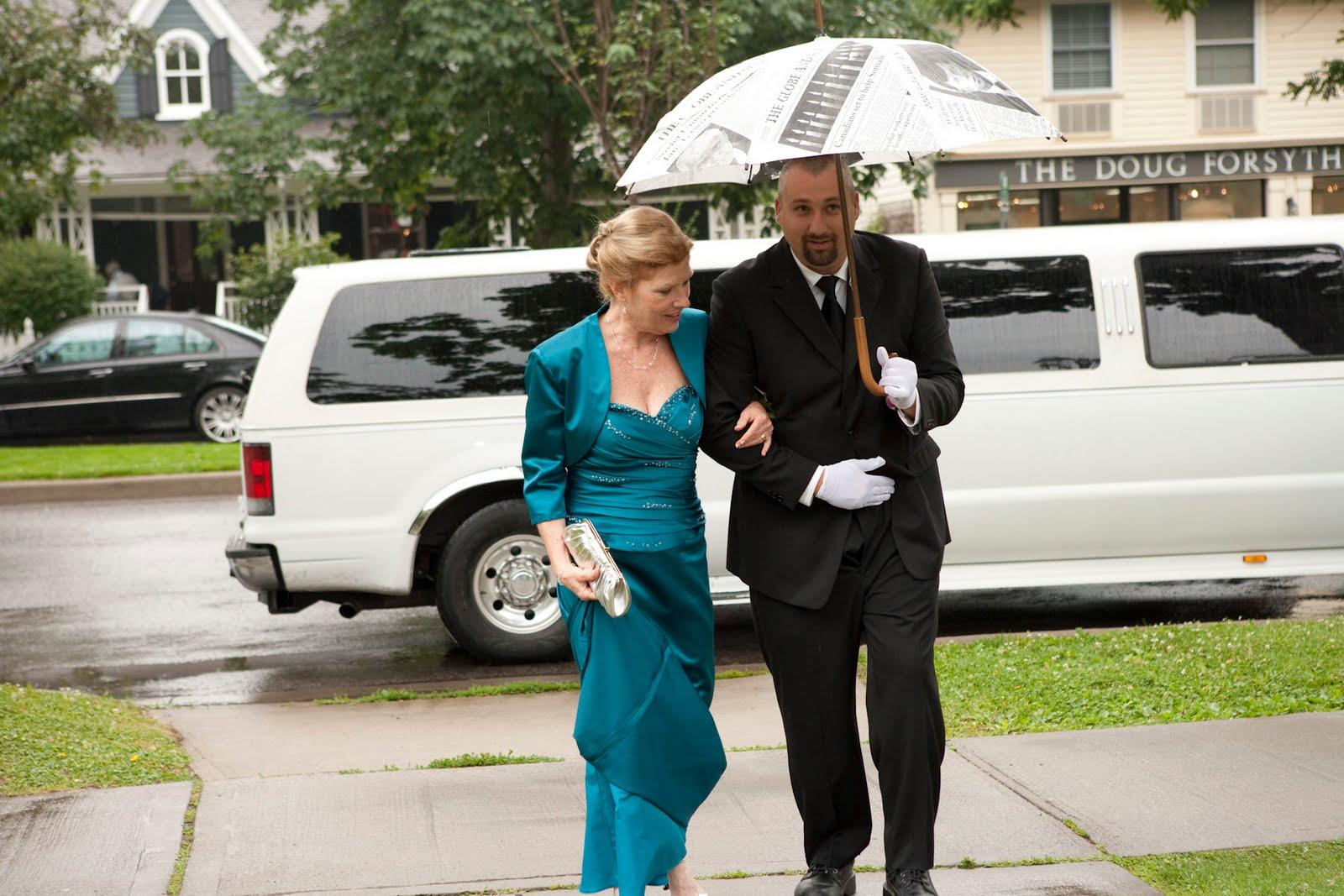 Source url httpblogmirellasca201012mother of bridehtml 1600x1067