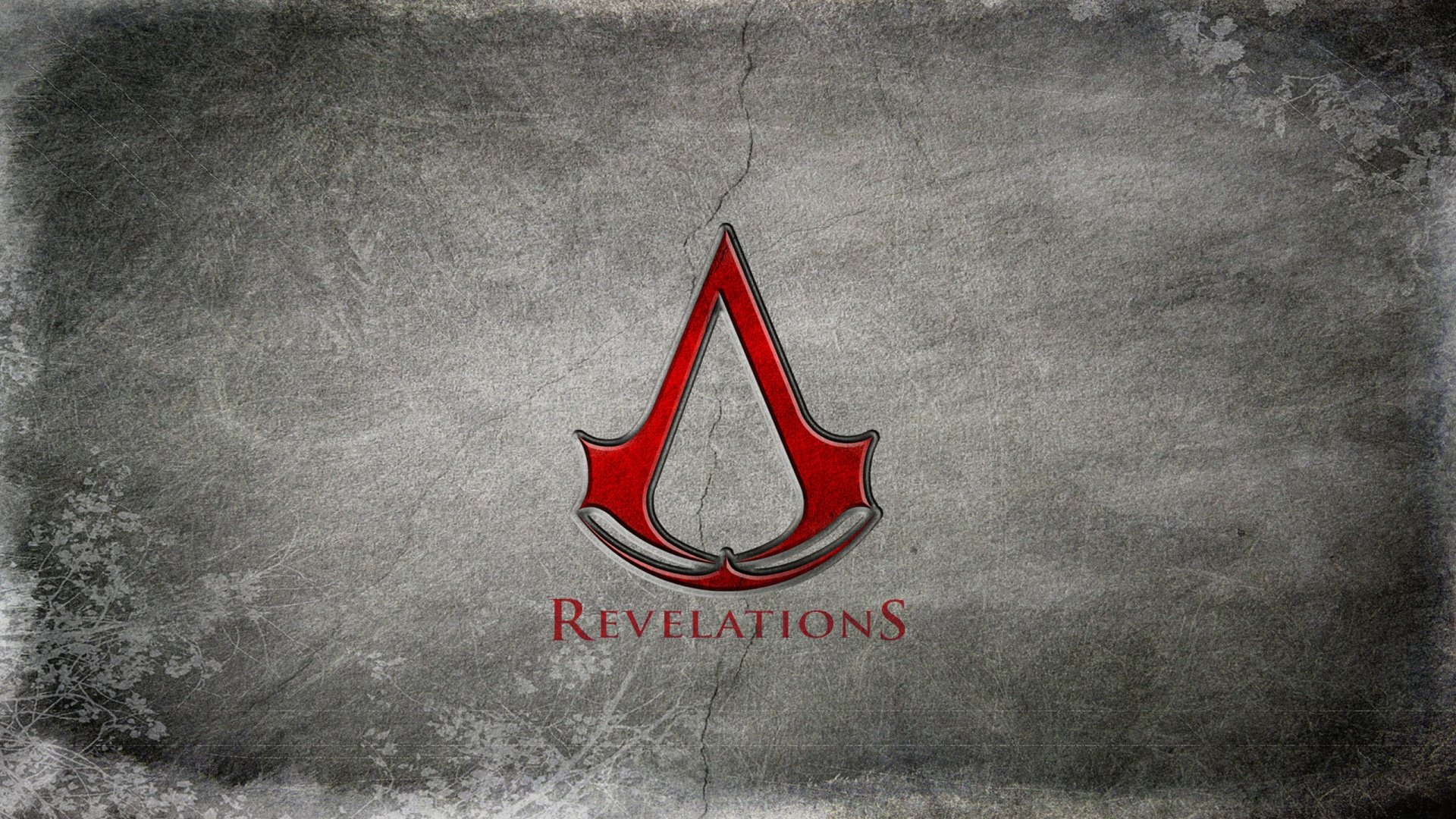 Assassins Creed Revelations HD Wallpapers I Have A PC 1920x1080
