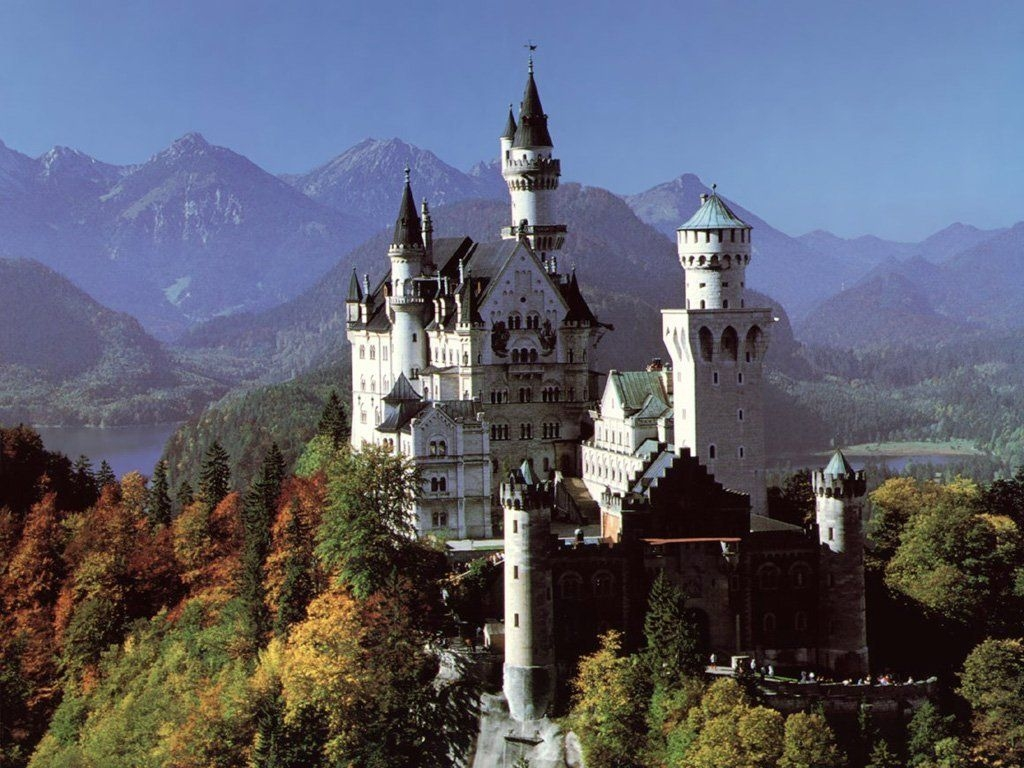 castle online stream deutsch
