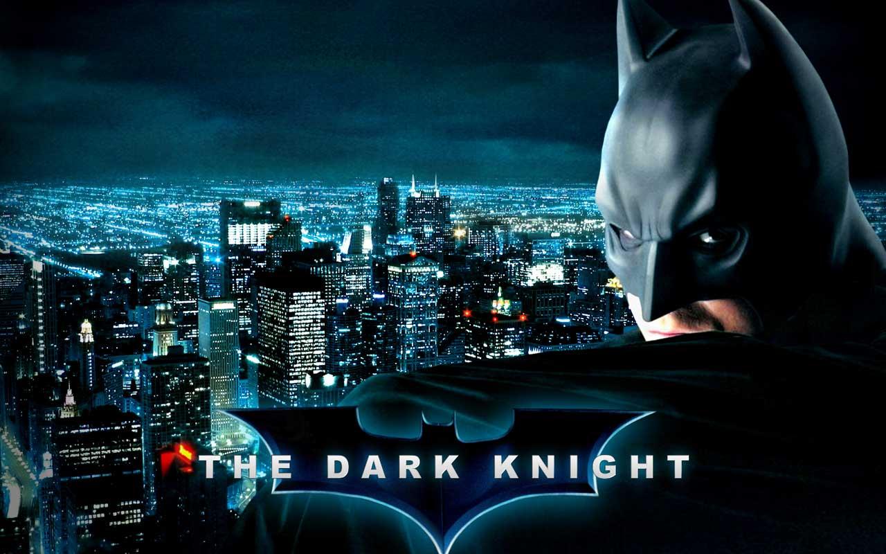 Christmas Night Movie Batman Wallpapers For Desktop Backgrounds 1280x800