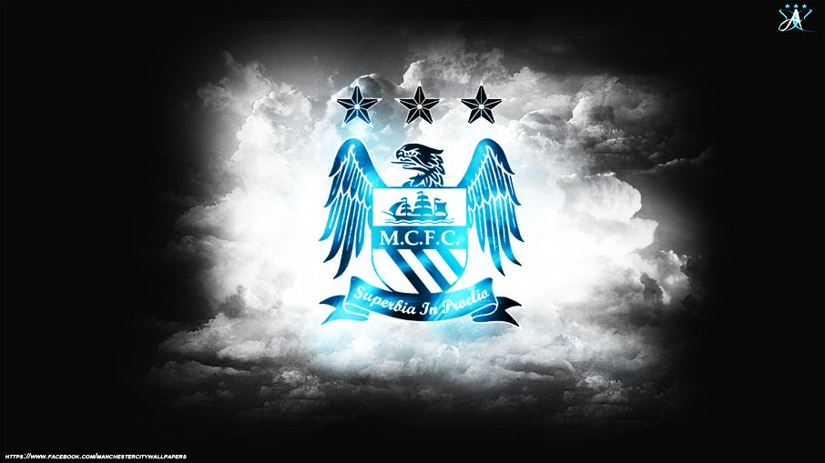 Manchester City HD Wallpapers