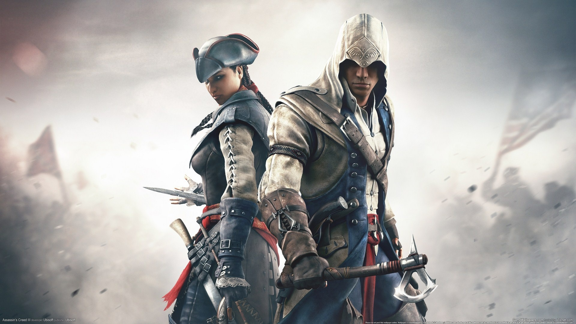 Assassin s Creed 3 PC game 1920x1080jpg 1920x1080