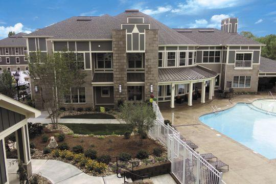Lake Wylie Apartments For Rent