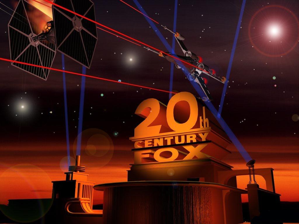 20th century fox 001 20th century fox 001 1024x768