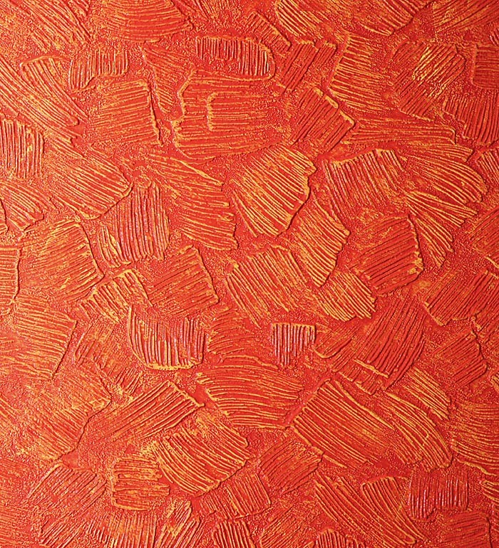 EDEM 309 60 paintable deco stucco textured white non woven wallpaper 700x770