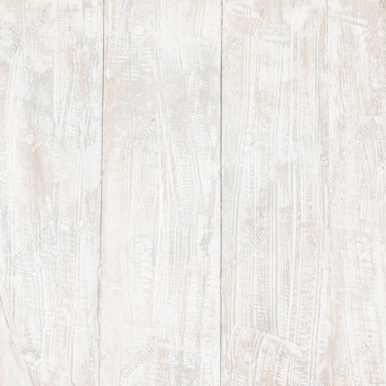 White Wood Texture Background Wooden Table Top View Stock Photo 1300x1300
