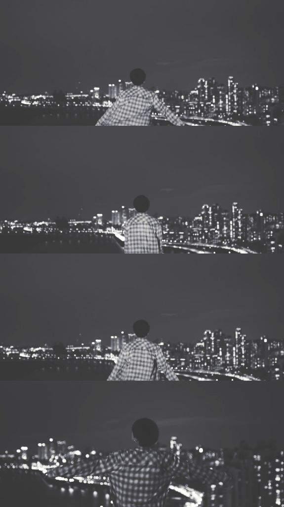 BTS Euphoria Wallpaper collages ARMYs Amino 575x1024