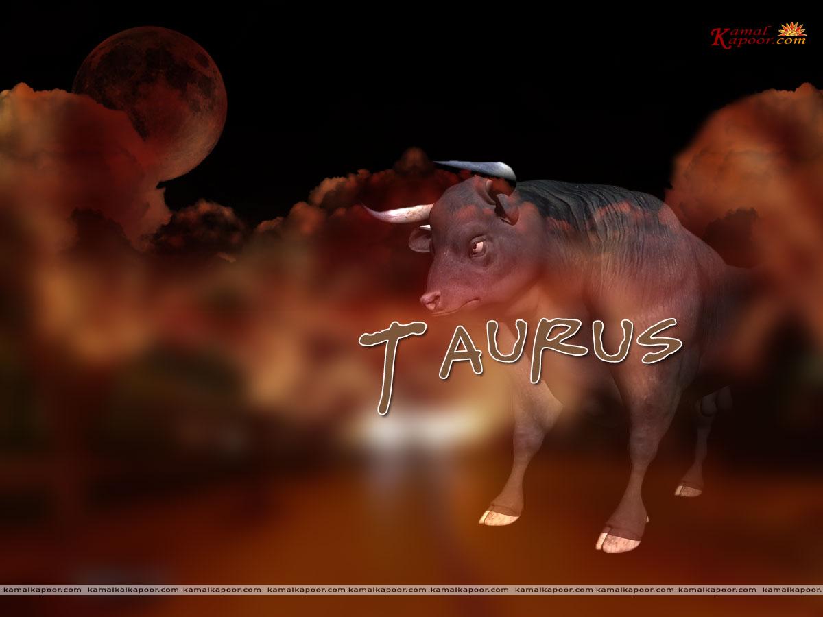 Taurus Wallpaper 11810 Hd Wallpapers in Zodiac   Imagescicom 1200x900
