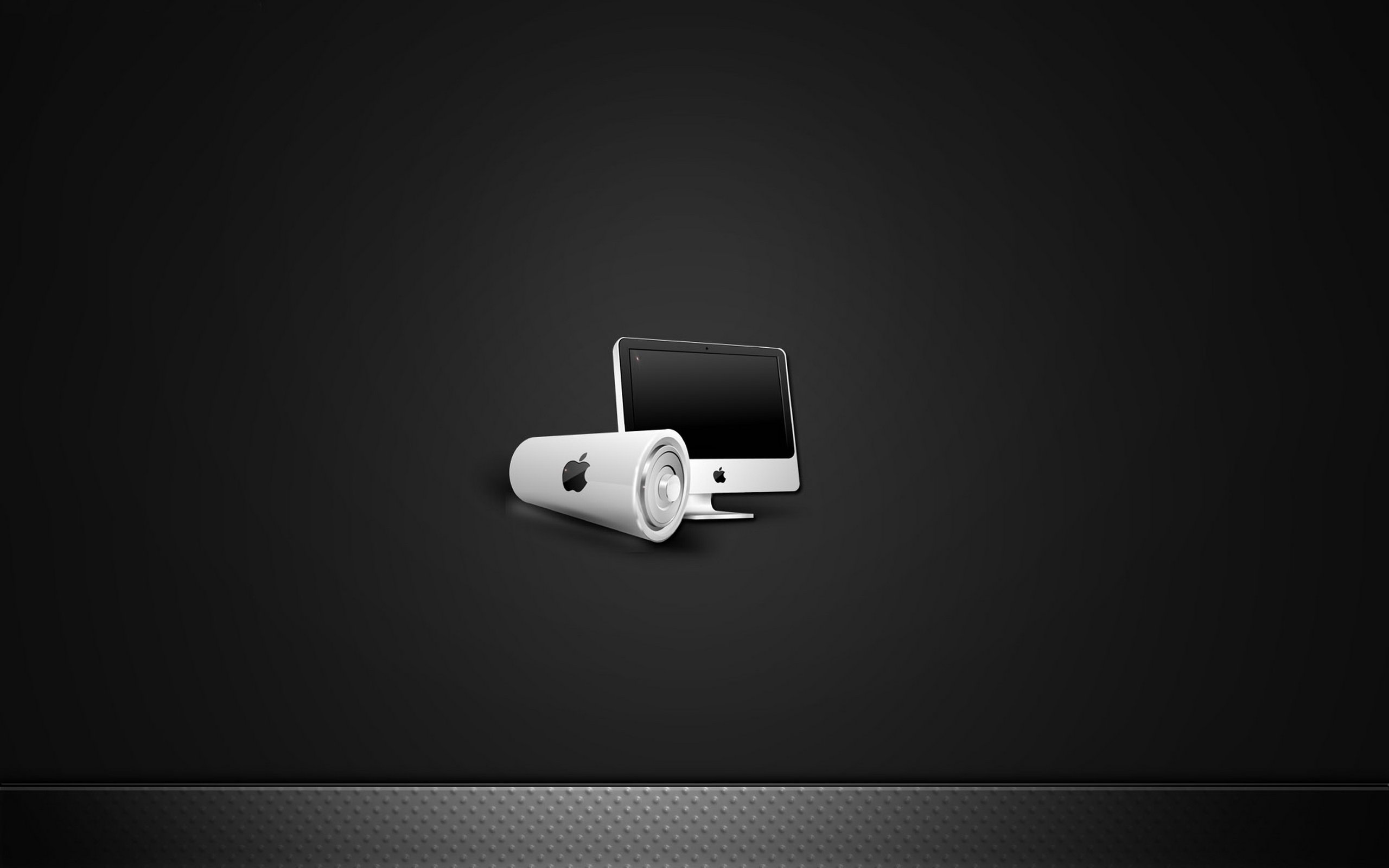 Best Apple Mac Desktop Wallpapers HD Black Mac Mac Background Mac 2560x1600