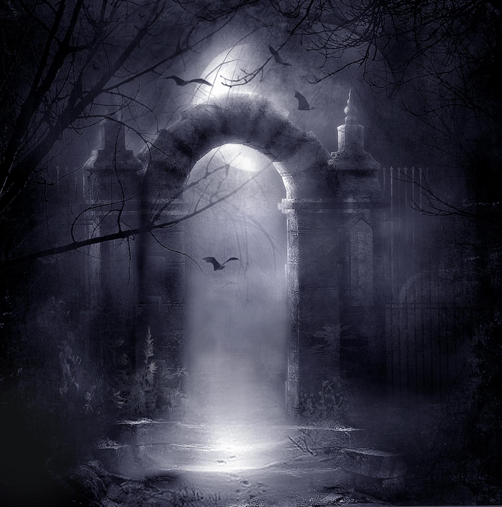 gothic][img]httpwwwimgioncomimages01Darkness Place jpg[img 1625x1641