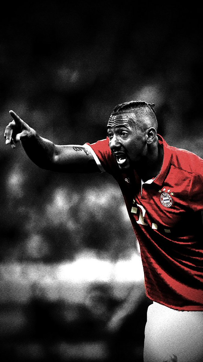 Footy Wallpapers on Twitter Jerome Boateng iPhone wallpaper RTs 675x1200