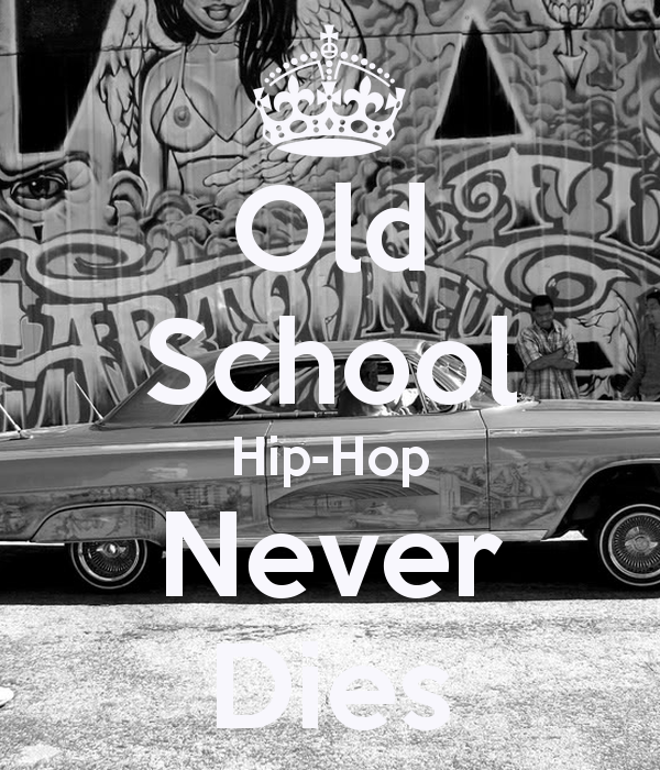 73 old school wallpaper on wallpapersafari - Welcome to the ghetto instrumental ...
