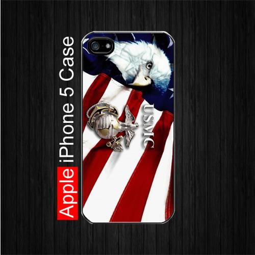 united states marine corps wallpaper desktop   wwwhigh definition 500x500