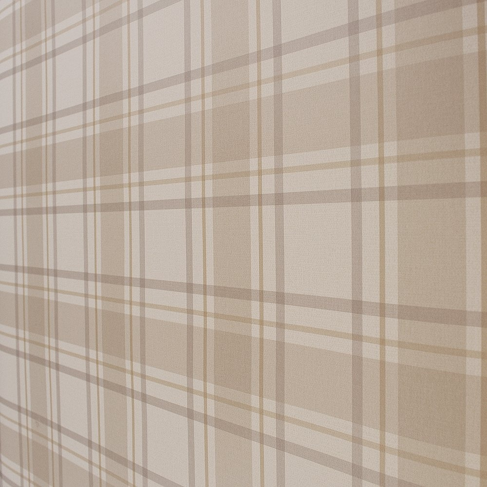 Black And Tan Checked Wallpaper Wallpapersafari