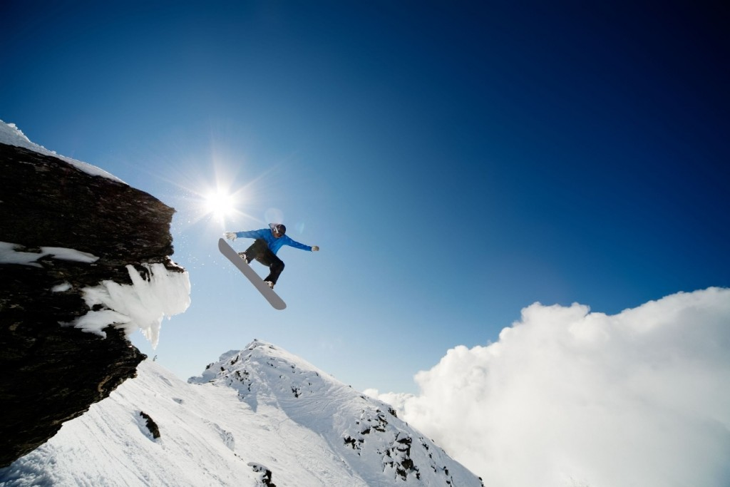 Extreme Snowboarding Wallpaper: [45+] Extreme Snowboarding Wallpapers On WallpaperSafari