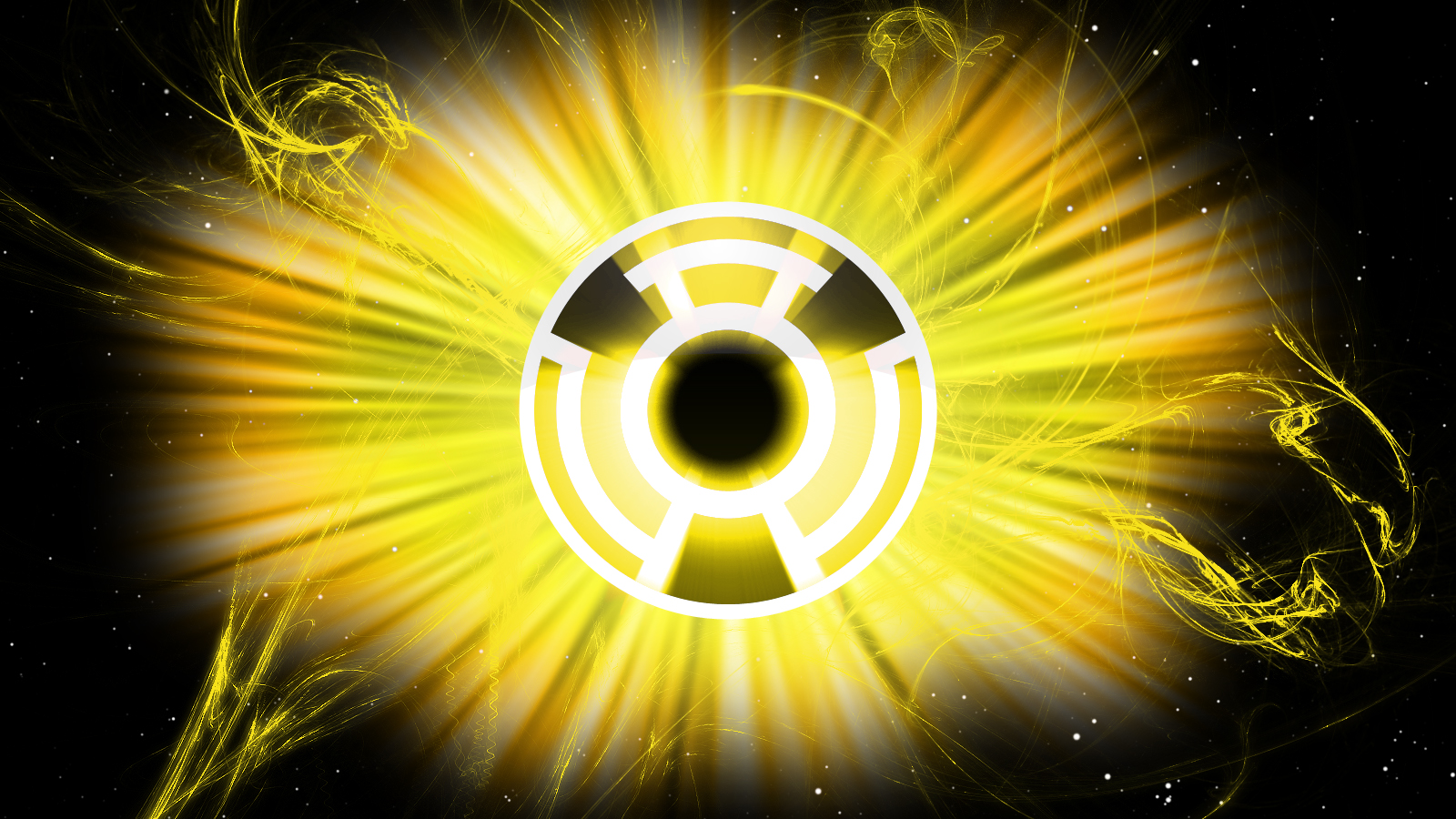 download Lantern Corps Wallpaper 7 1600 X 900 stmednet 1600x900