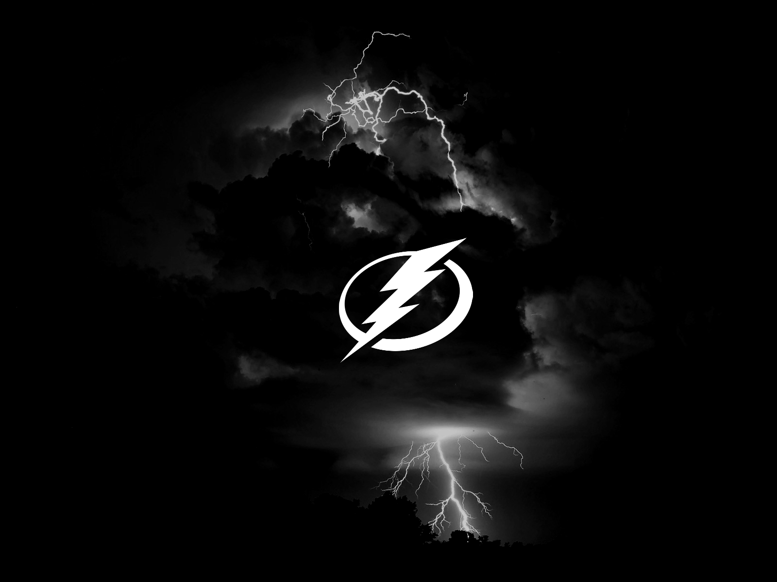 Tampa Bay Lightning Wallpaper 2015 Collection of Tampa 1600x1200