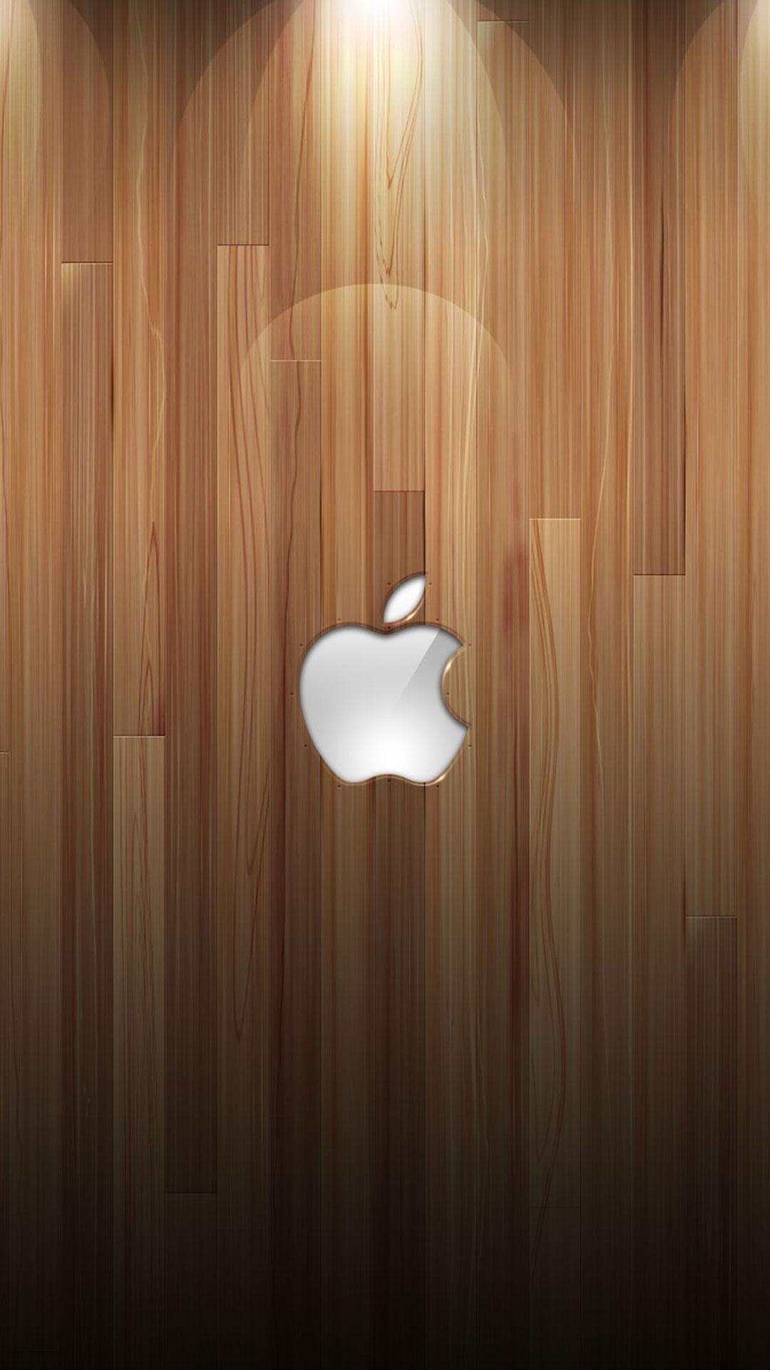 Apple iphone 6 original wallpaper download