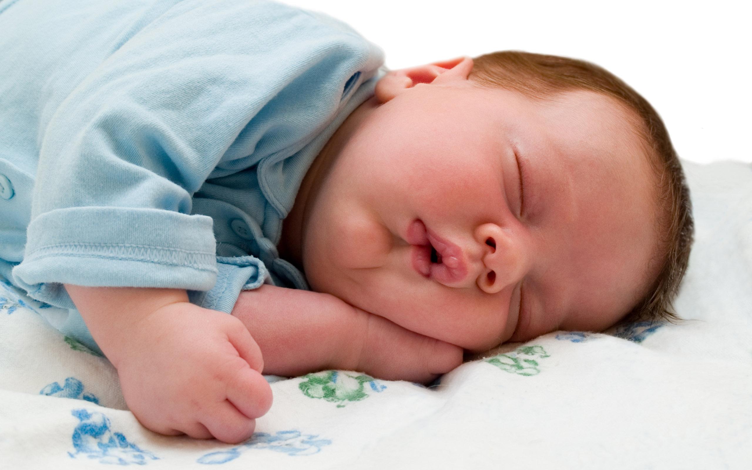 cute baby wallpapers cute baby wallpapers for Desktop Desktop 2560x1600
