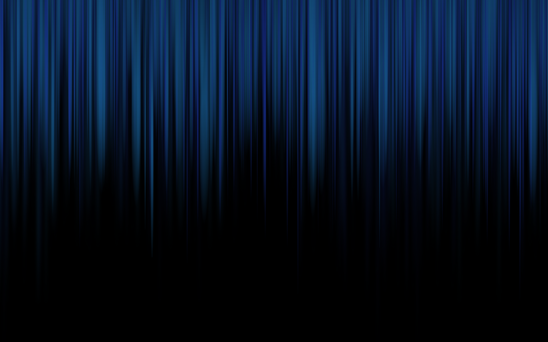 Midnight Blue Wallpapers 1920x1200