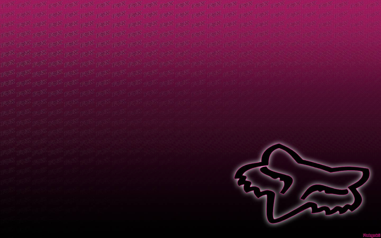 Purple Fox Racing Wallpaper wwwpixsharkcom   Images 1440x900