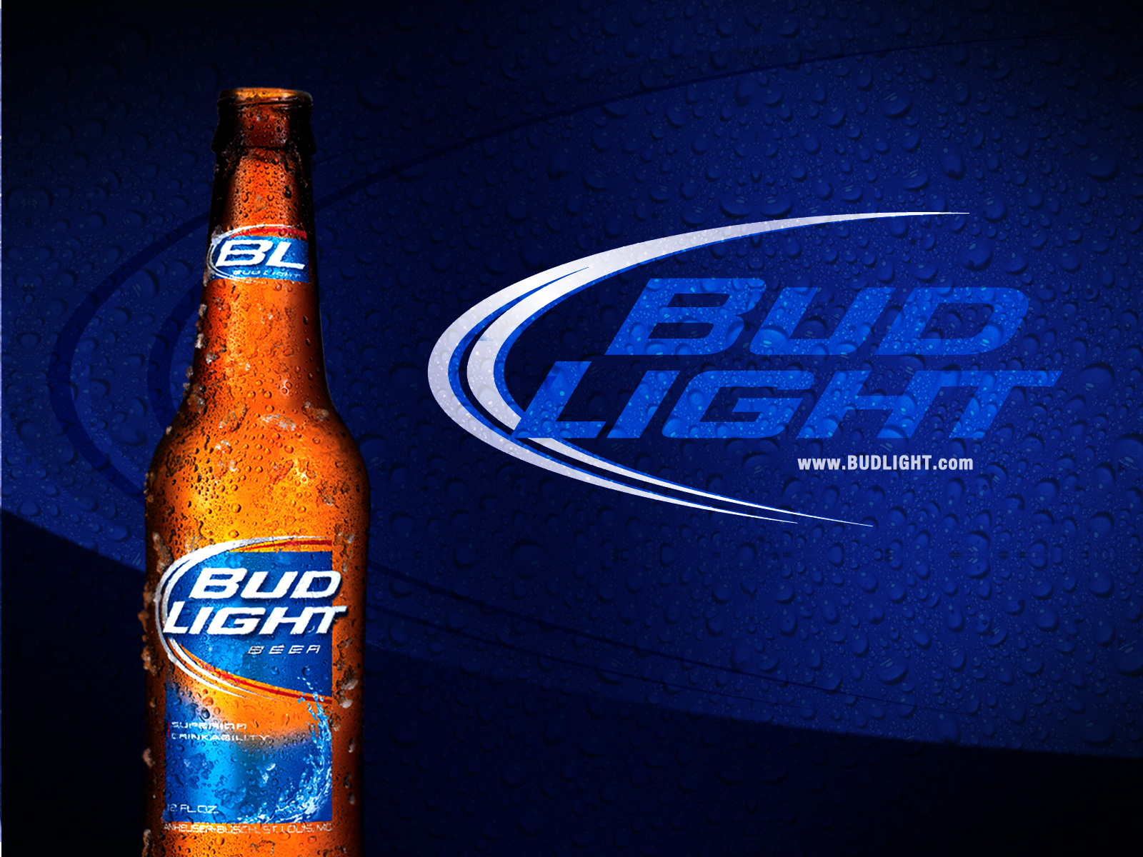 Alfa img   Showing gt Bud Light Girls Wallpaper HD 1600x1200
