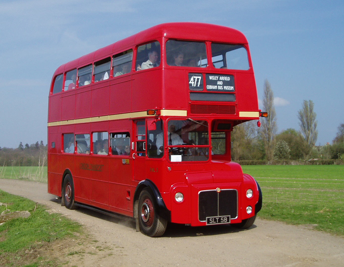 London Bus Red Image Gallery HD Wallpaper 1363x1059