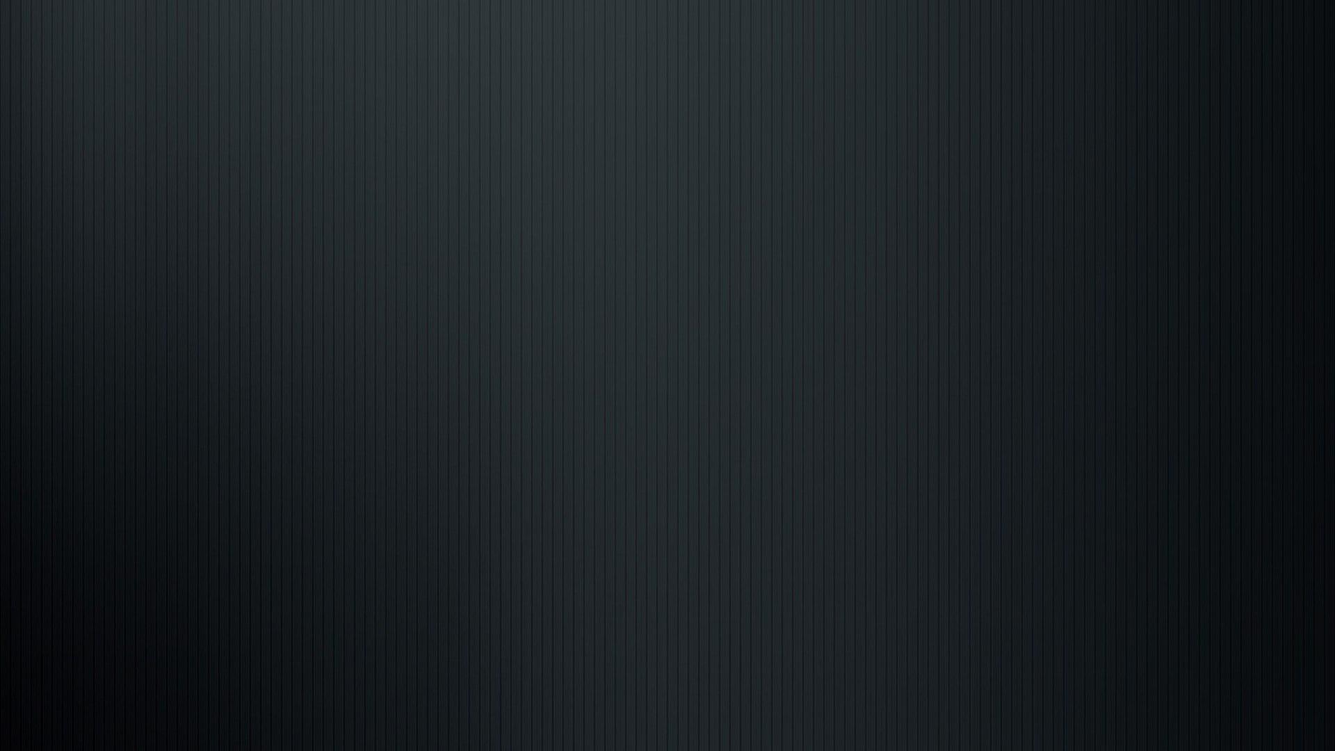 Dual screen wallpaper 3840x1080 HQ WALLPAPER   25997 1920x1080