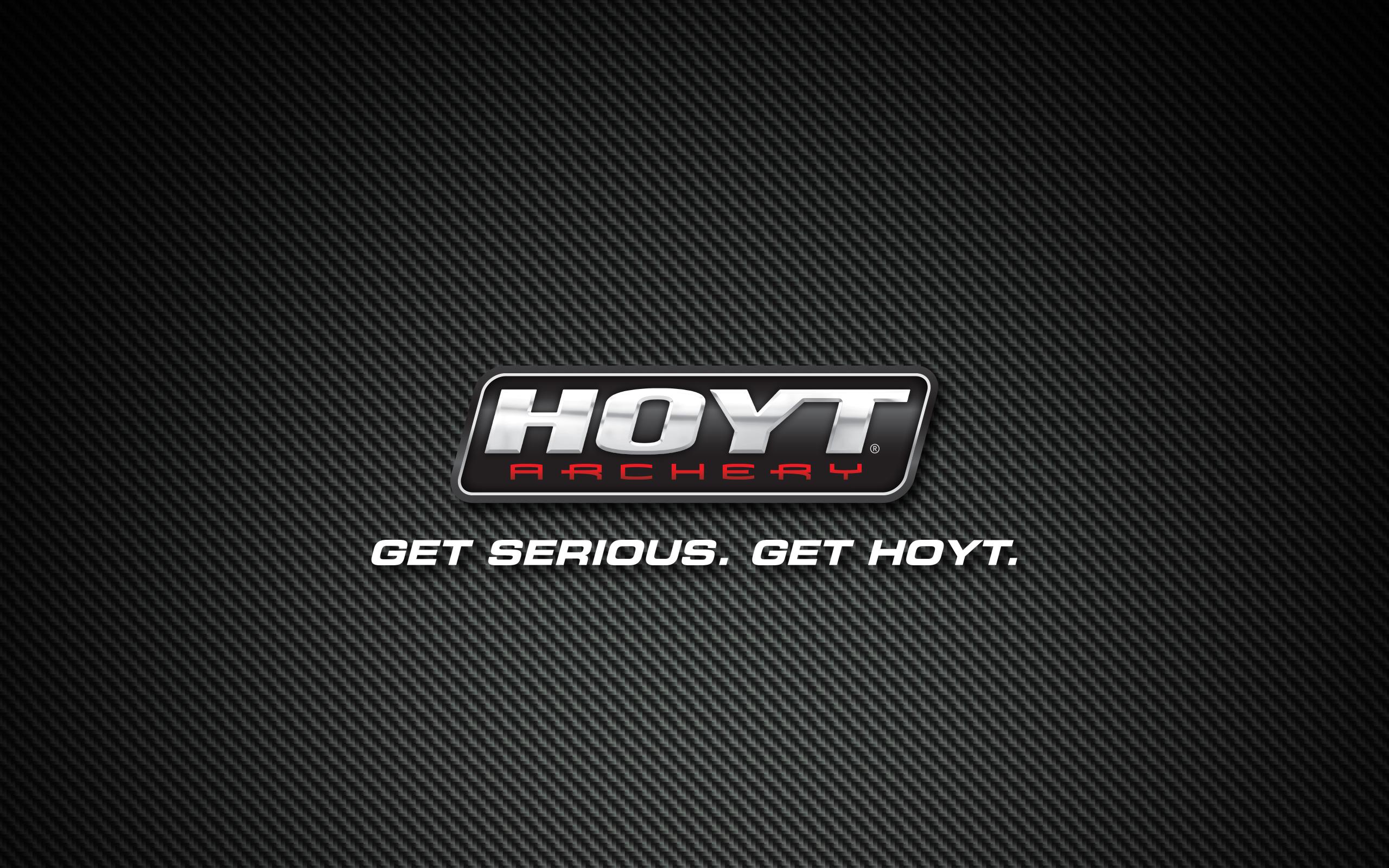Pro Comp Elite FX Hoytcom 2560x1600