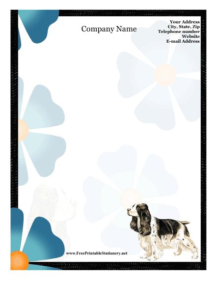 Source URL httpkootationcomflying basset hound fly funny add 442x572