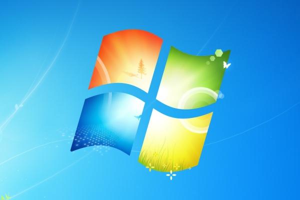 Windows Service Pack 1 SP1 pentru Windows 7 i Windows Server 2008 600x400