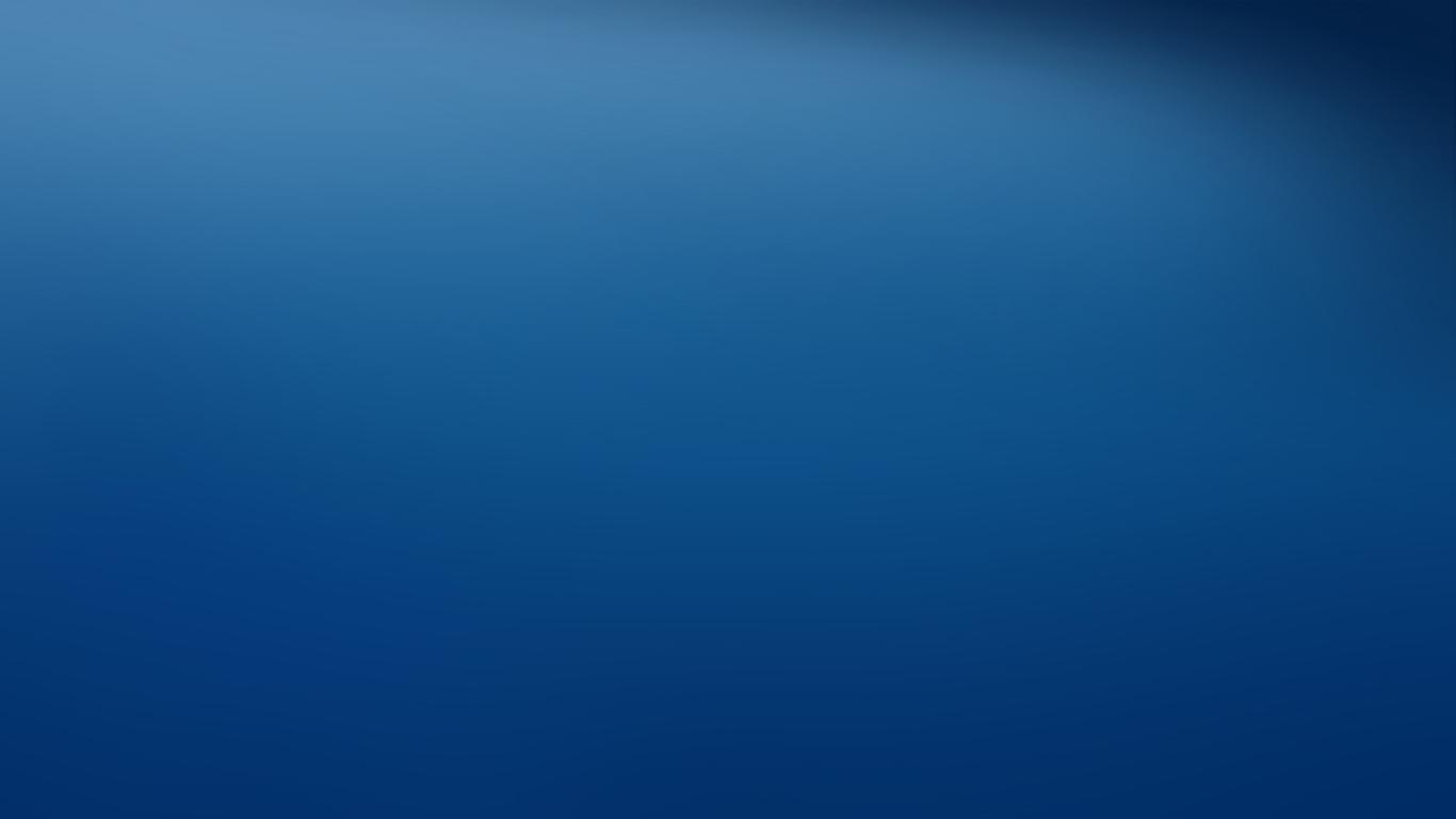 Hewlett Packard Backgrounds Pavilion G6 Windows 8 hp metro sky 1366x768