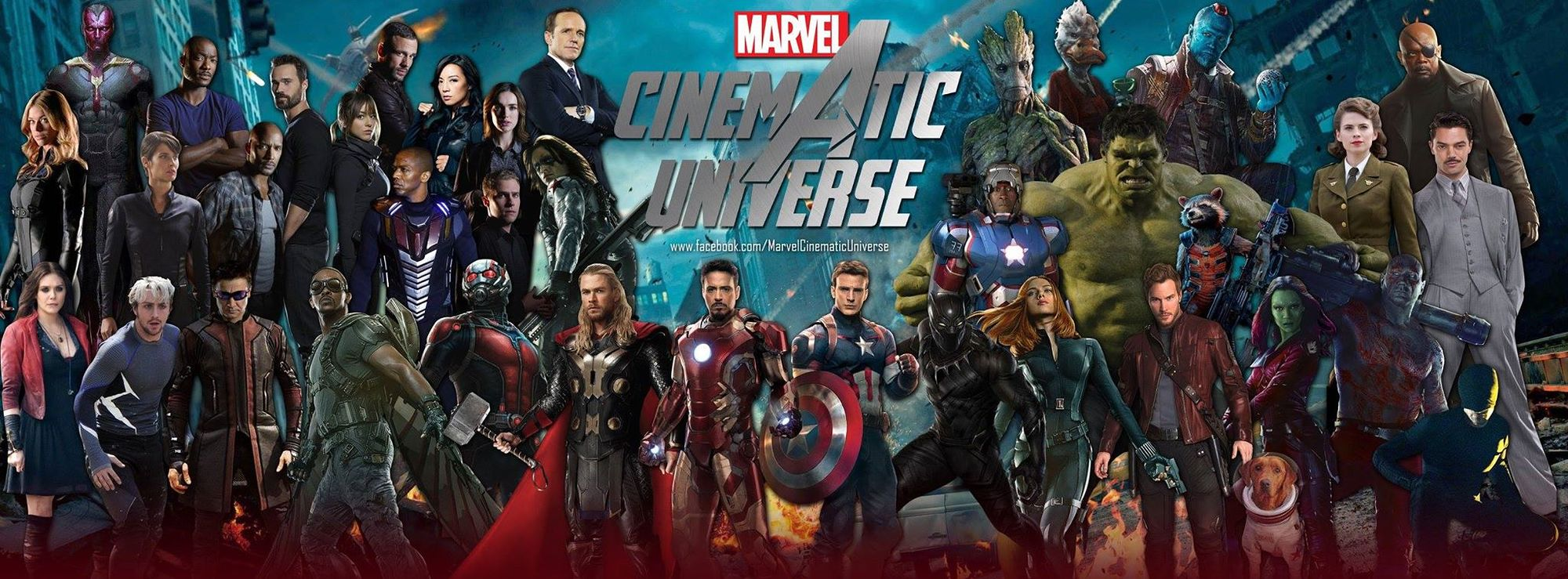 Ten Marvel Characters Who Deserve a Movie of Their Own 2000x739