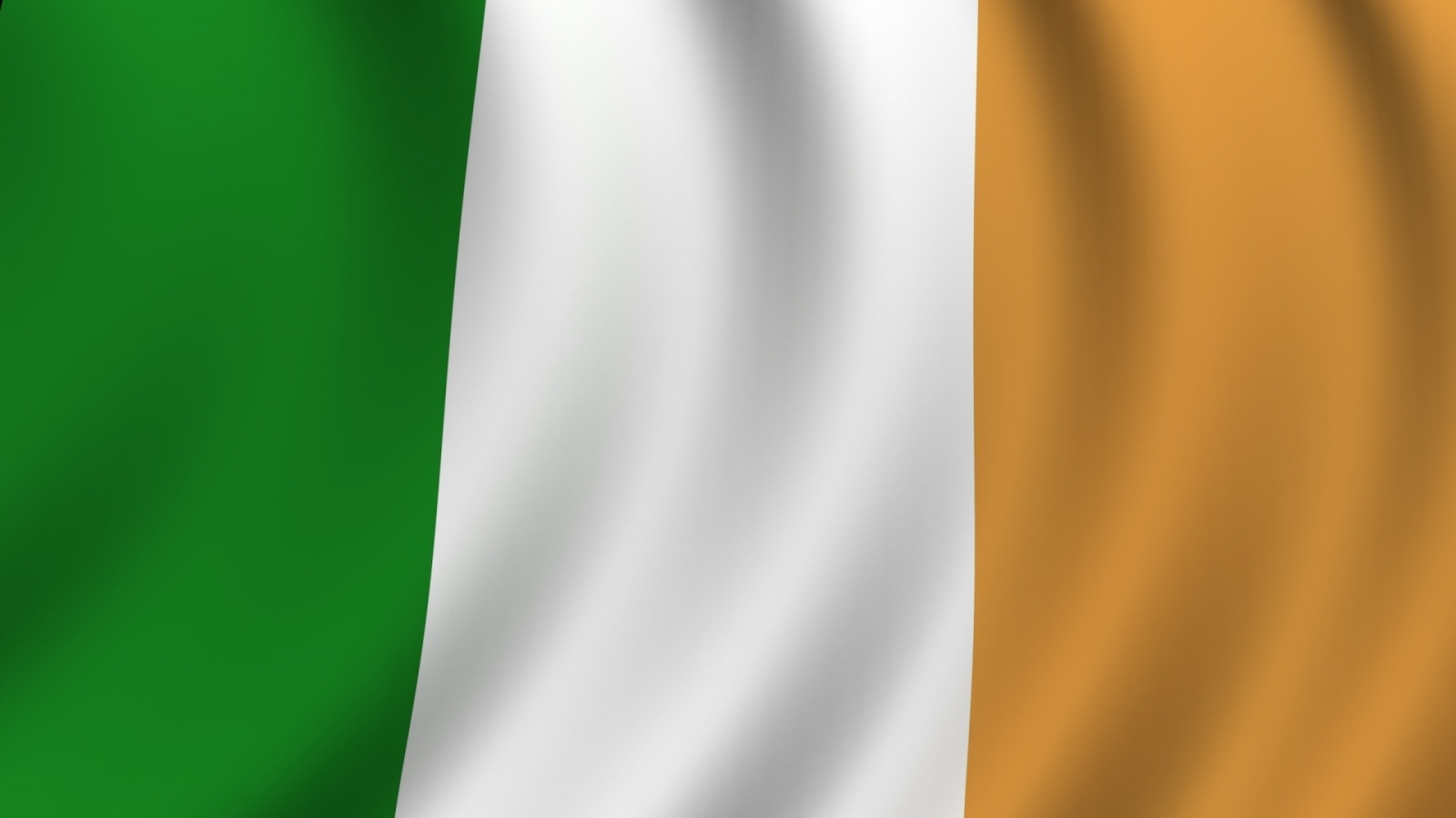 Irish Flag Wallpaper For IPhone  WallpaperSafari